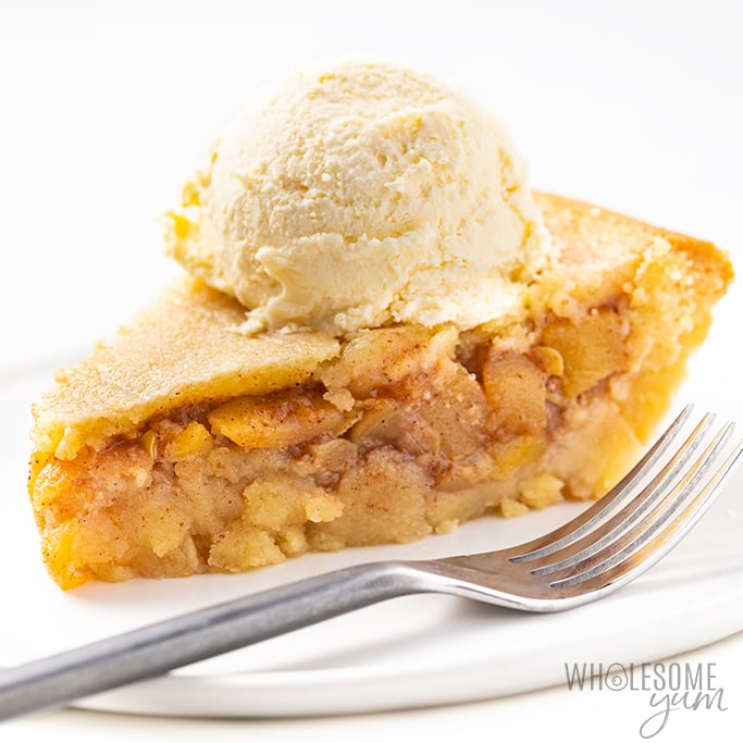 wholesomeyum-keto-apple-pie-recipe-5jpg