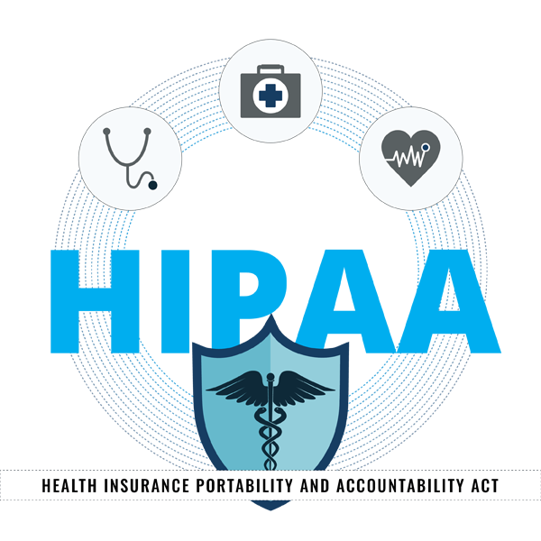 HIPAA Risk, MIPS, Privacy Risk Assessment, Security Risk Assessment