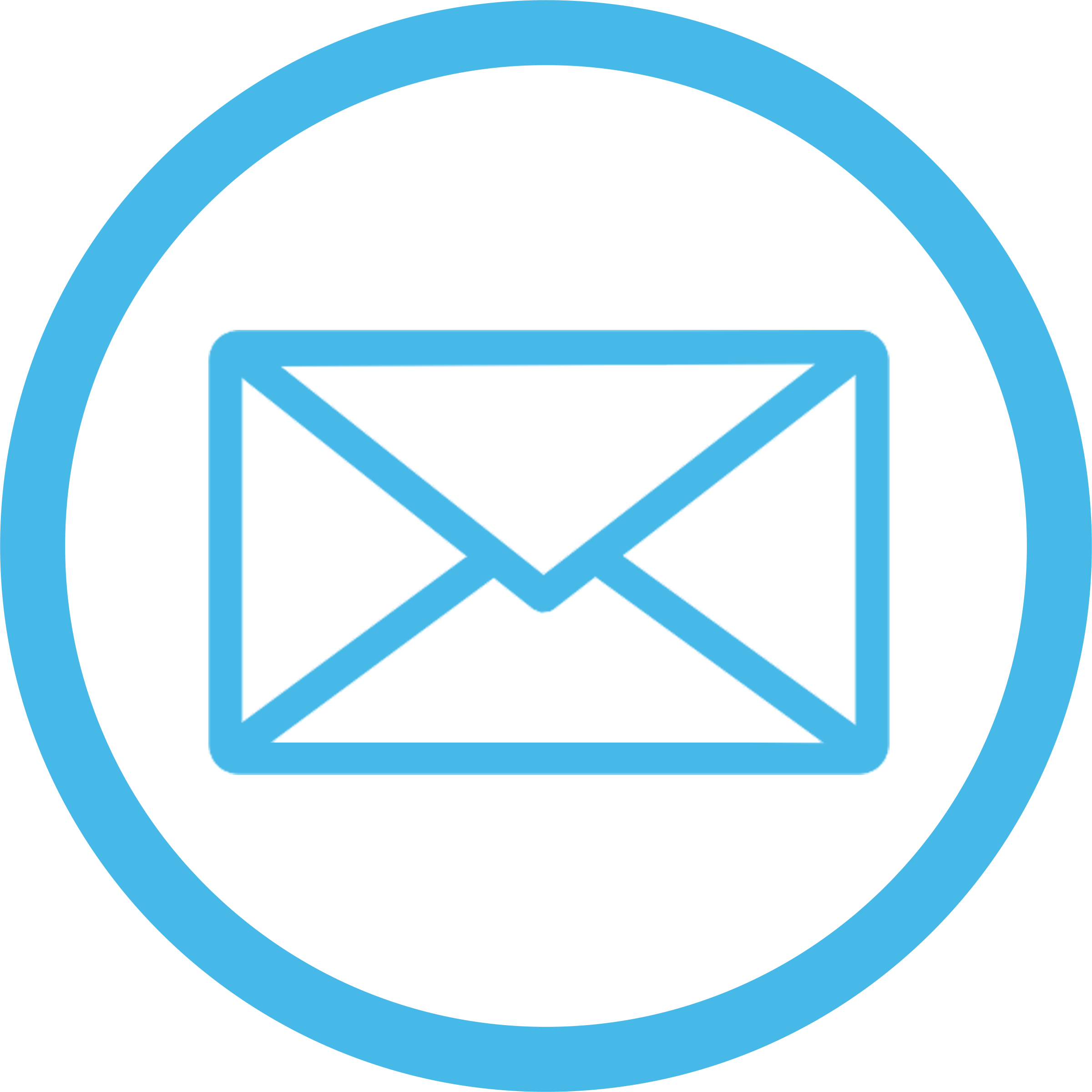 email-icon-122png