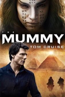 tom cruise mummyjpg