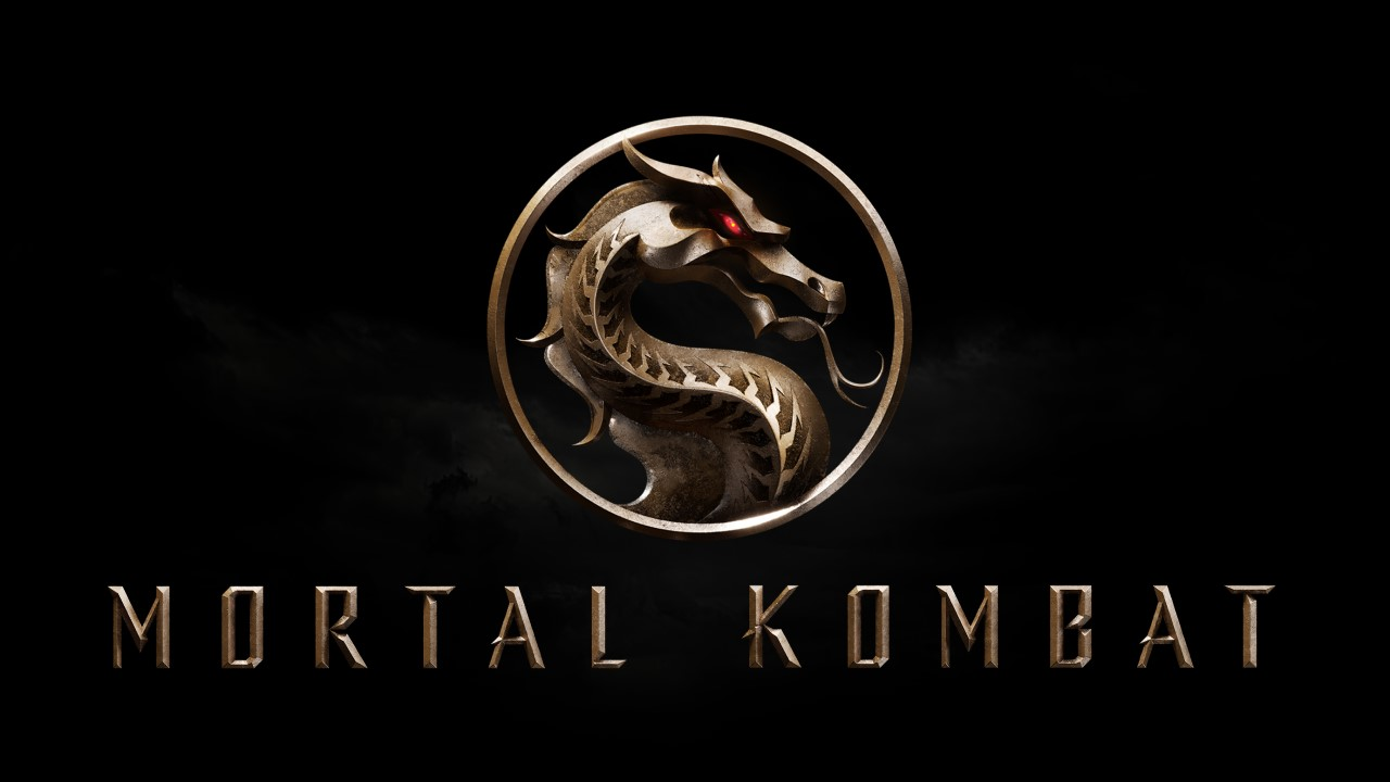 Mortal Kombat Movie wiki page wikimovie wiki movie