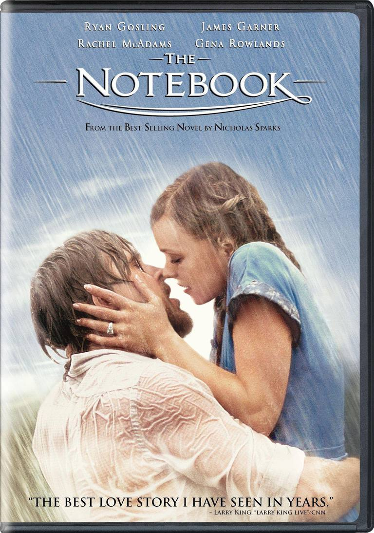 the-notebook-dvd-cover-28-56a4b86b5f9b58b7d0d881a5jpg