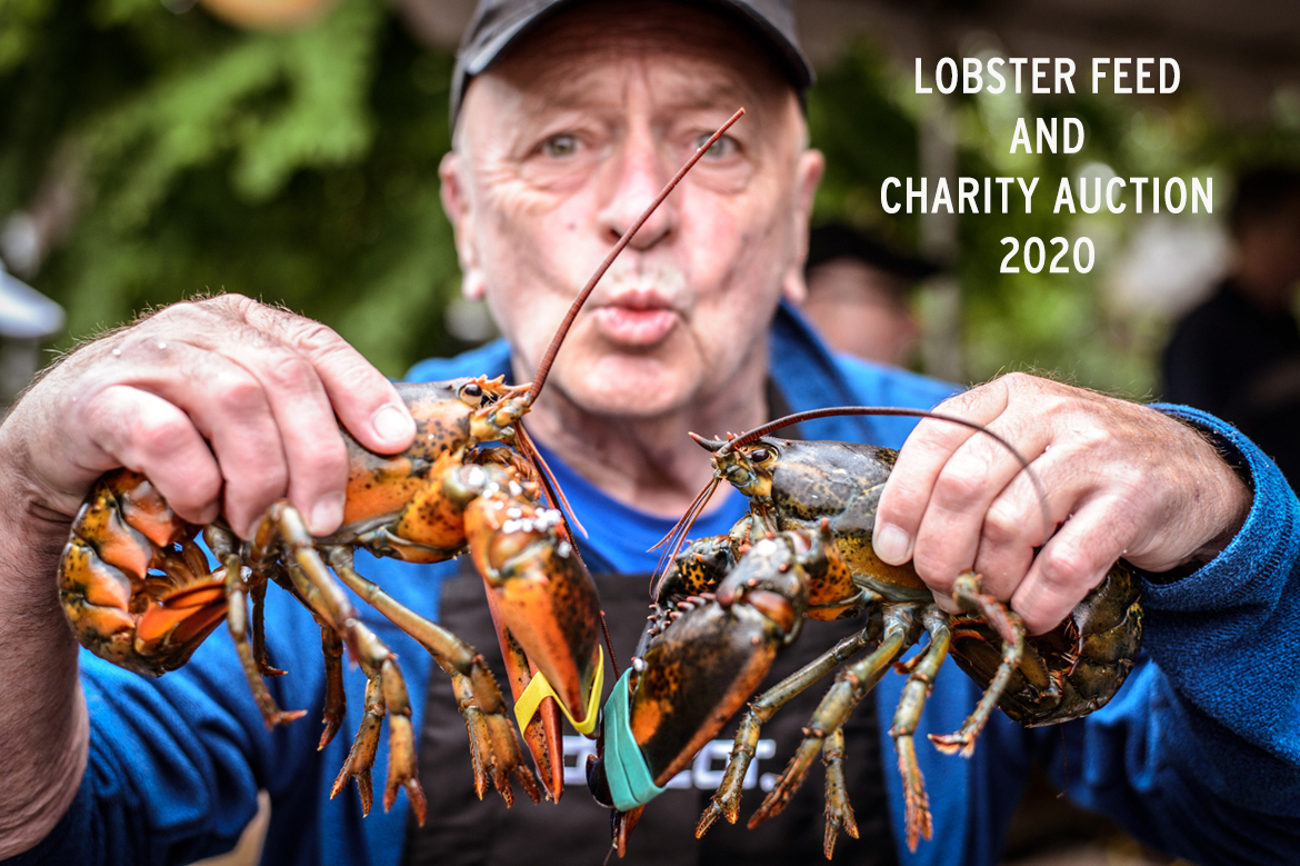 Lobster Feed Banner 2020jpg