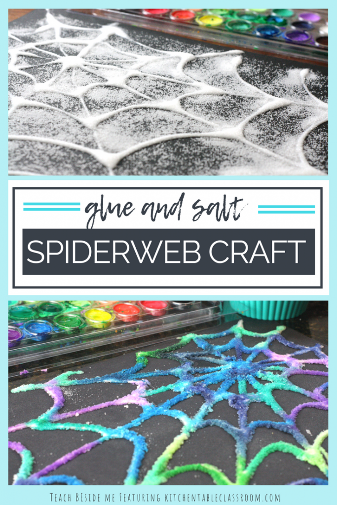 spiderweb-craft-collage-3-683x1024png