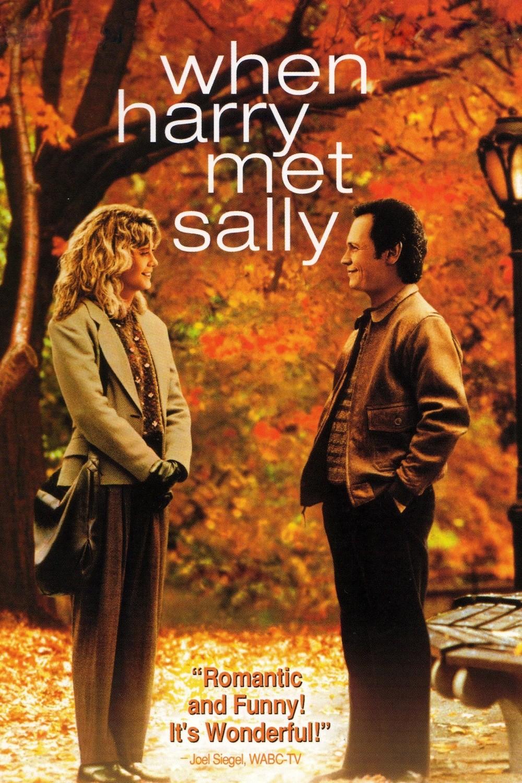 when-harry-met-sally-originaljpg