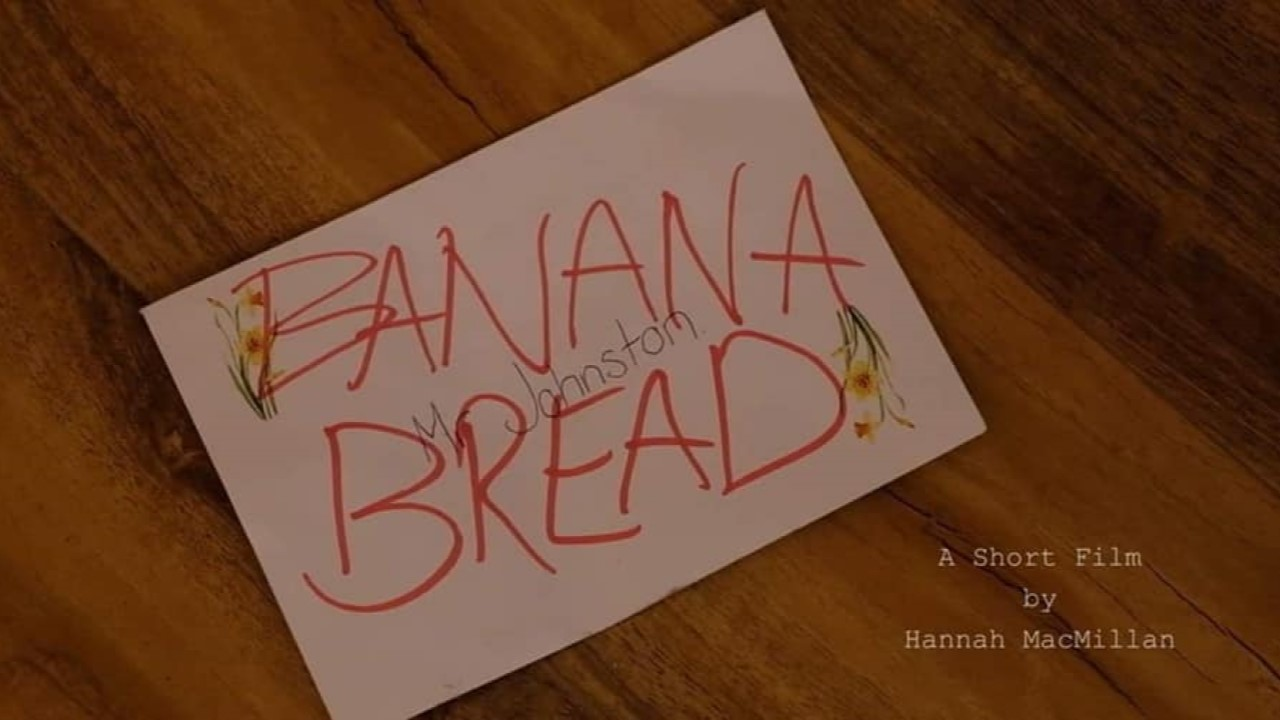 Banana Bread Movie Stream Free TrueView Support Indie Film True View Film Festival