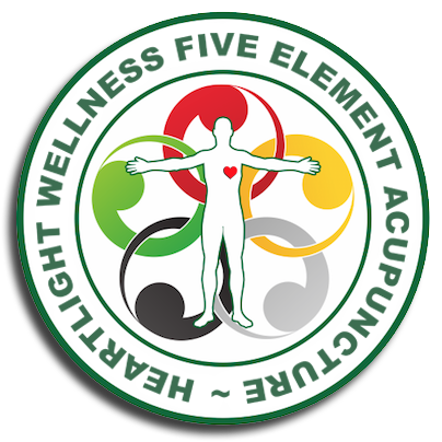 FIVE ELEMENT SEAL V3png