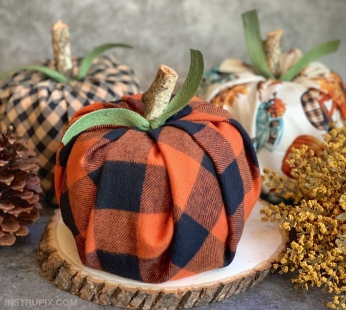 fall-craft-project-toilet-paper-pumpkins-688x616jpg