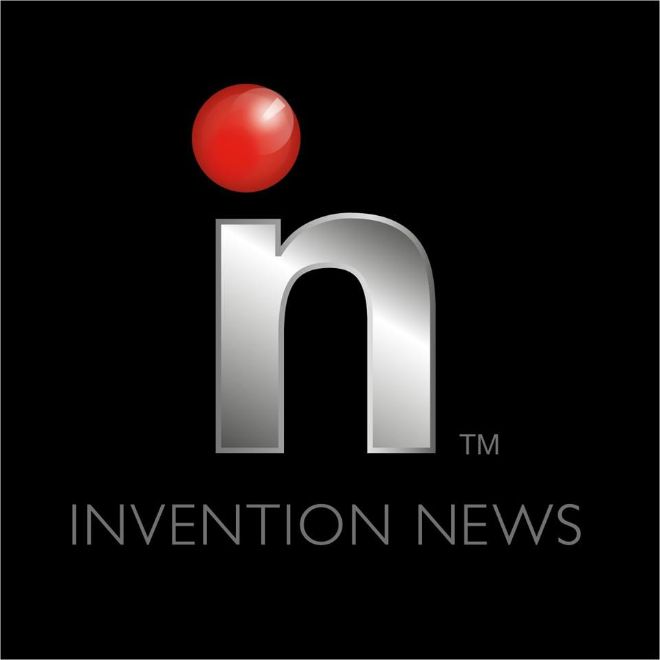 Invention News jpg
