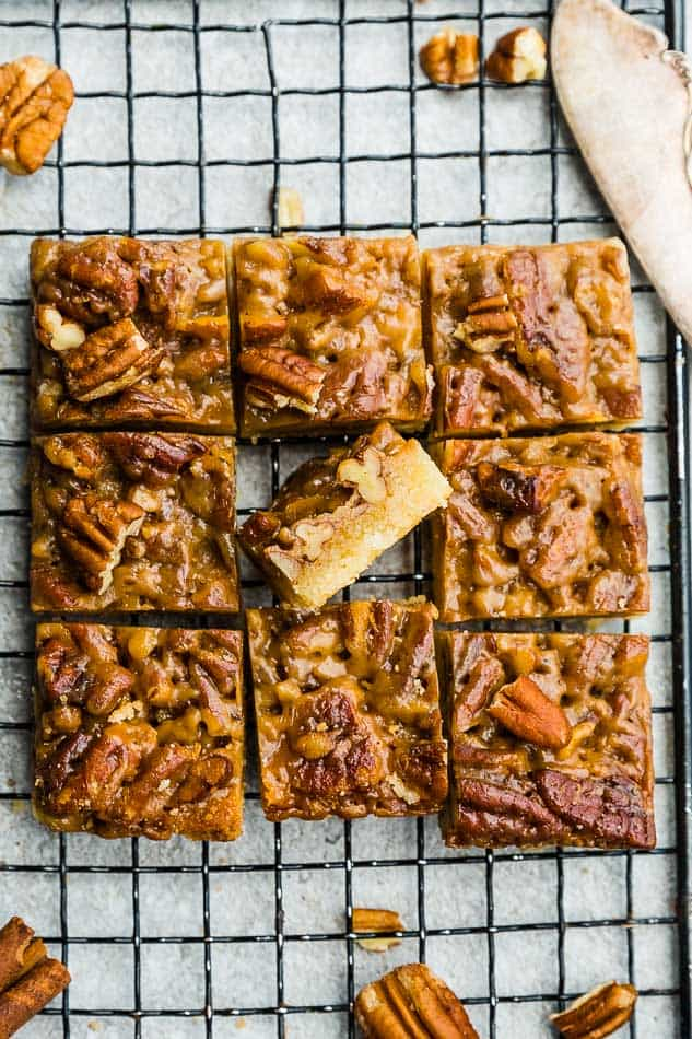 Keto-Pecan-Bars-Recipe-Photo-Pictures-1-of-1jpg