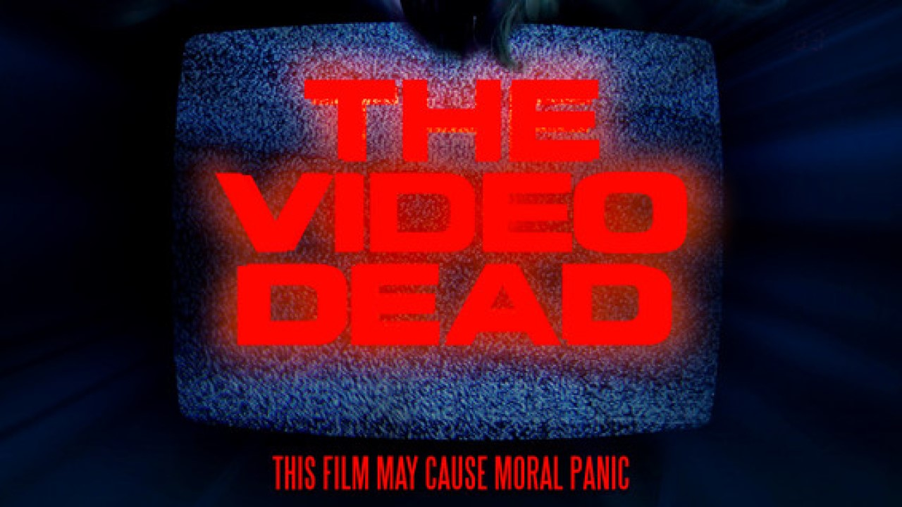 The Video Dead Movie Stream Free