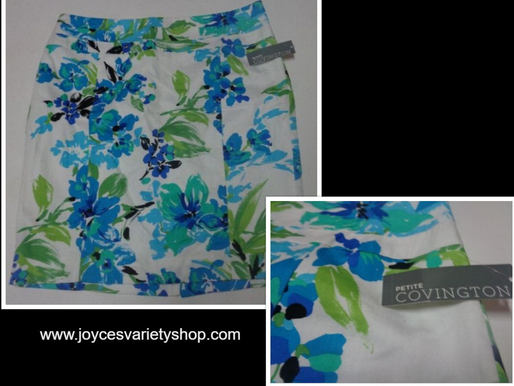 covington blue floral skirt web collage-2018-02-11.jpg
