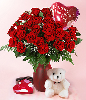 Valentines-Day-Flowers-1.jpg