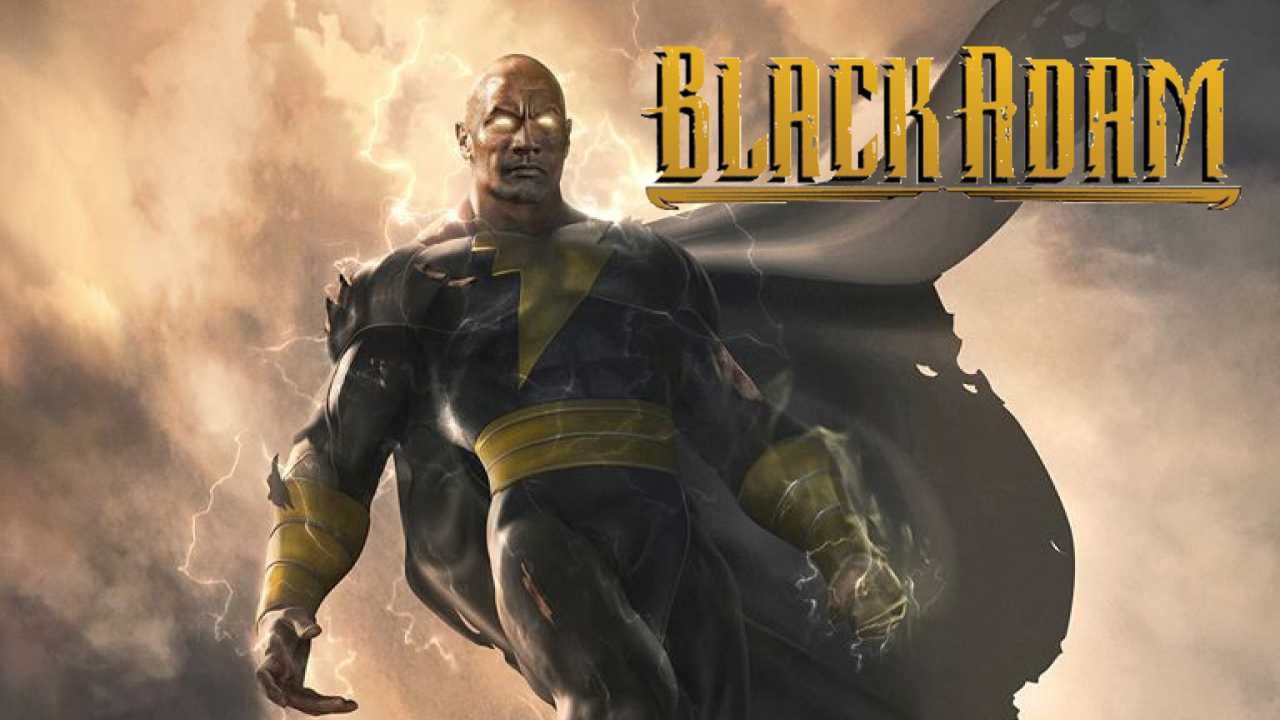 Black Adam wiki page wikimovie wiki movie