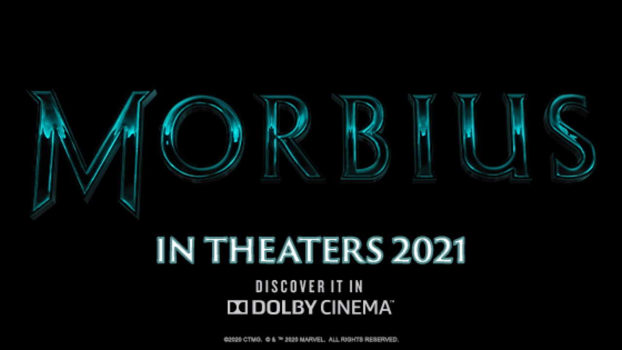 Morbius wiki page wikimovie wiki movie