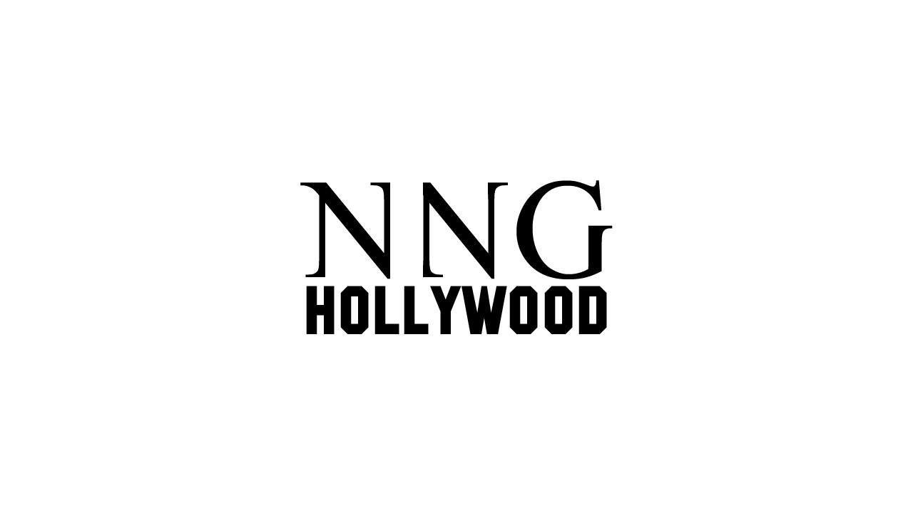 NNG Hollywood Entertainment Movie News