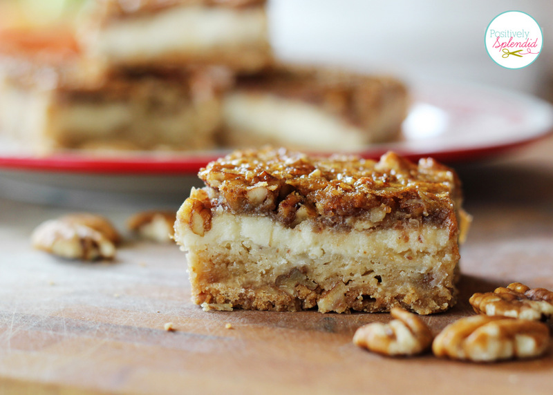 cheesecake-pecan-pie-bars-1jpg