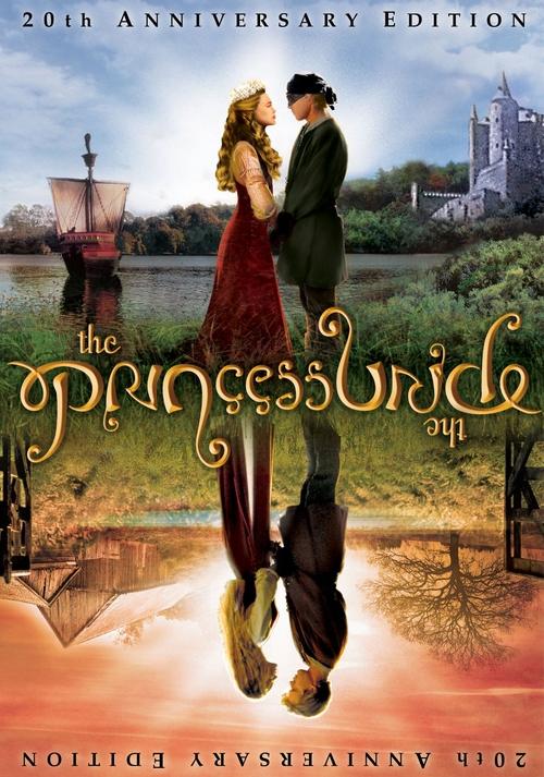 princess-bride-dvd-cover2png