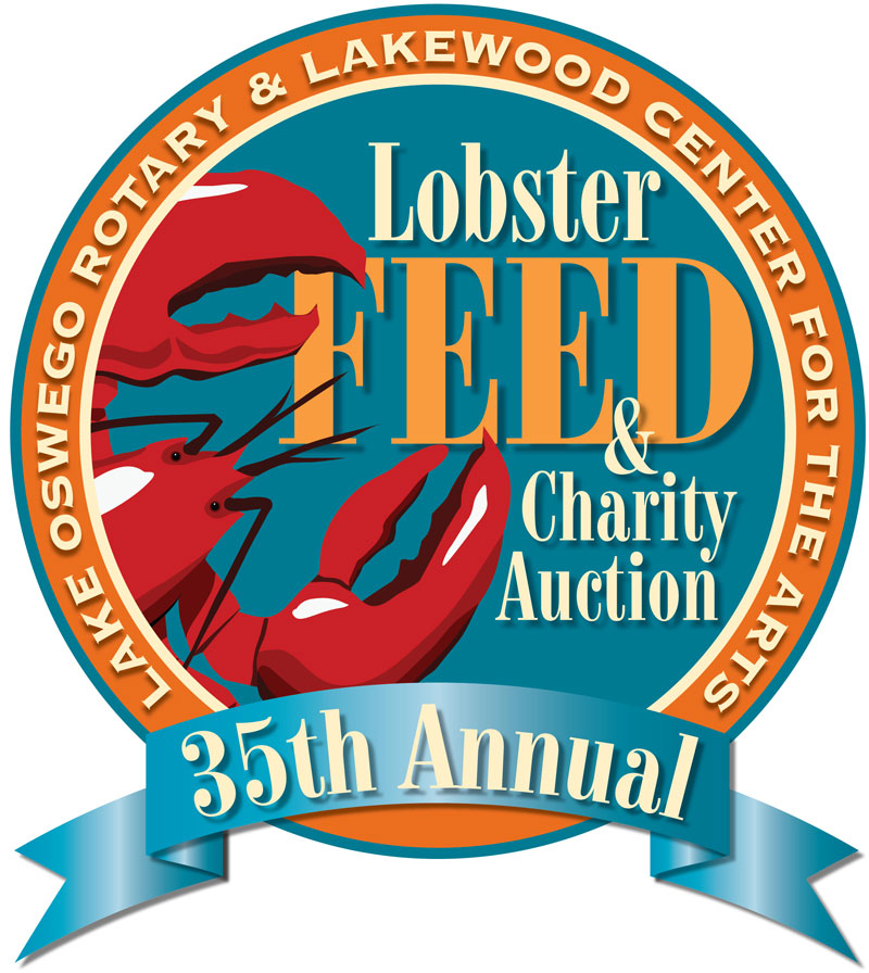 LobsterFeed35-webjpg