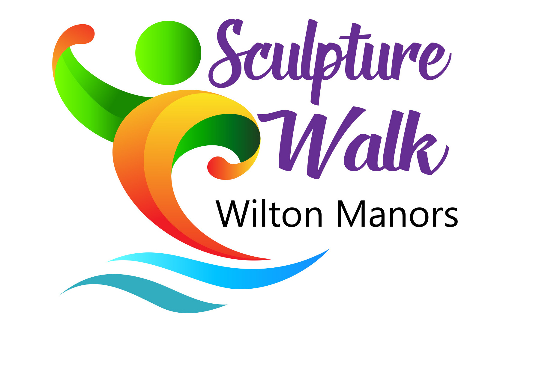 logo Sculpture Walkjpg