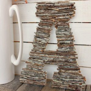 How-to-make-DIY-Twig-Letters-at-The-Happy-Housie--299x300jpg