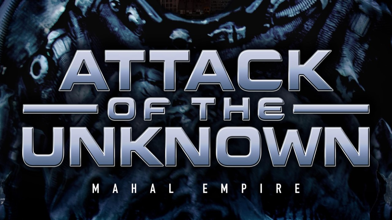 Attack of the Unknown wiki wikimovie wiki movie wiki page