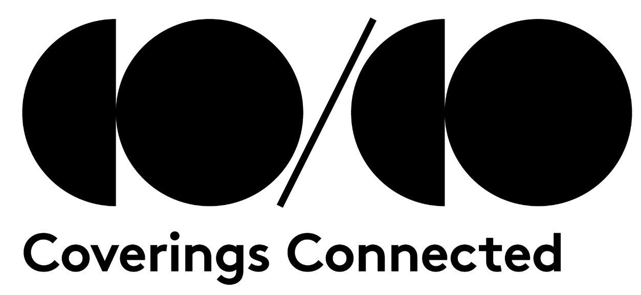 Blog_Coverings2020_logojpeg