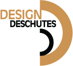 DESIGN DESCHUTES