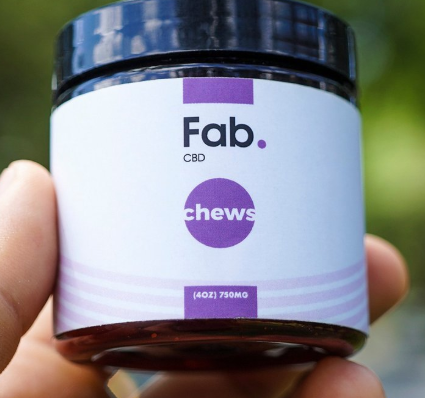 fab chewsPNG