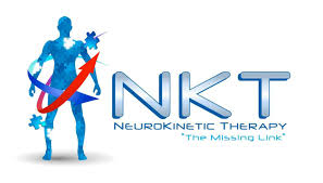 What is NeuroKinetic Therapy?