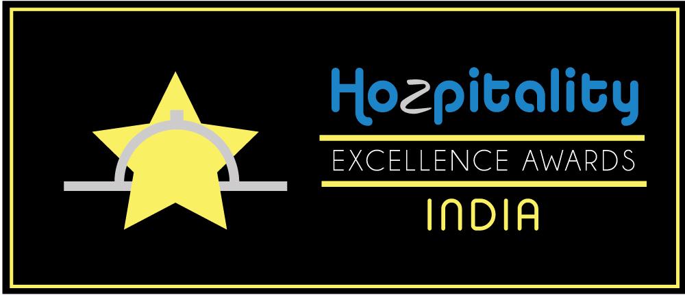 INDIANHospitality-Awards-Portrait-Logojpg