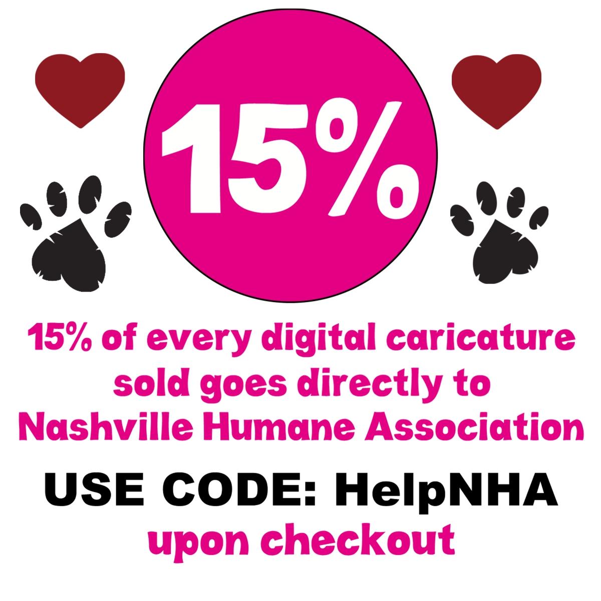 NHA Donation CODE jpg