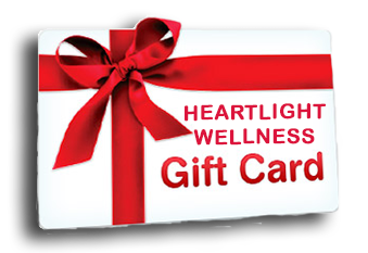 HEARTLIGHT GIFT CARD PICpng