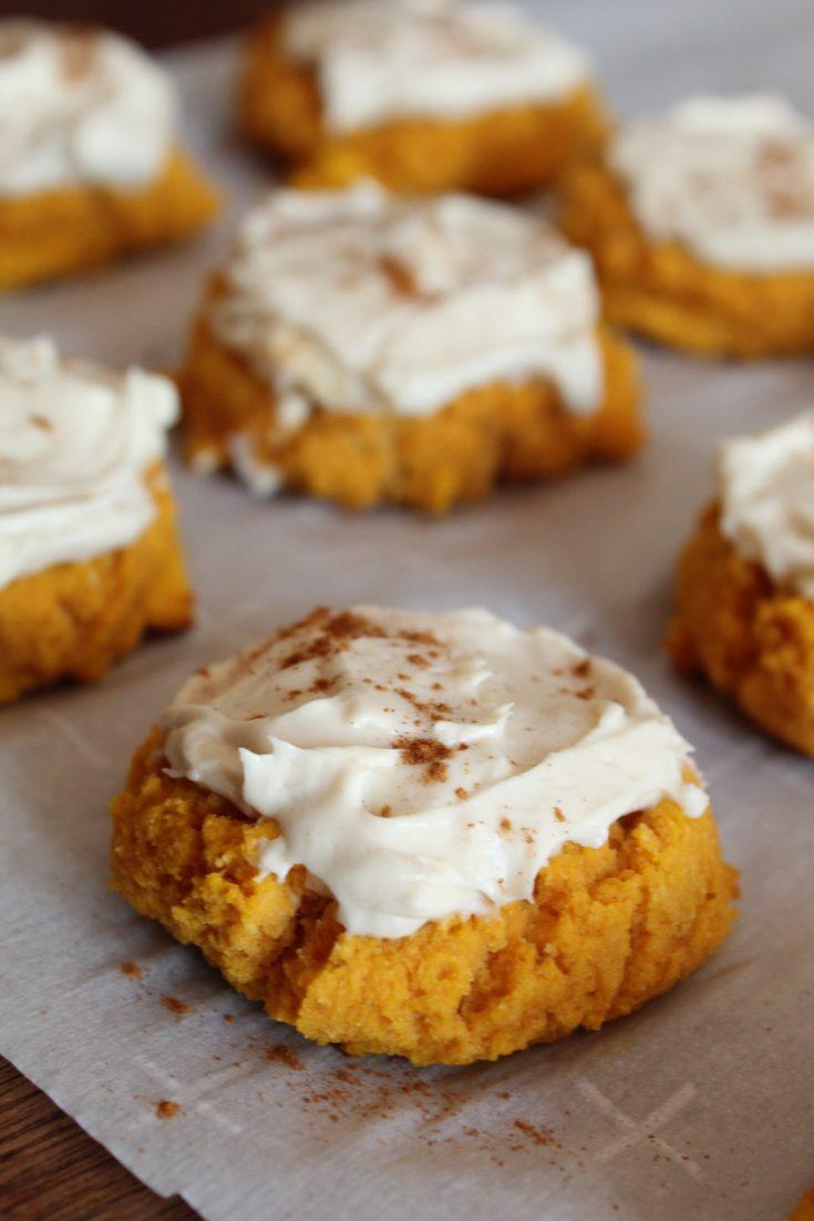keto-pumpkin-cookies-4-min-735x1103jpg
