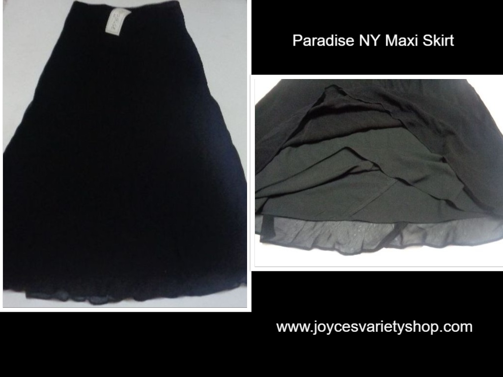 paradise ny skirt black web collage-2018-02-06.jpg