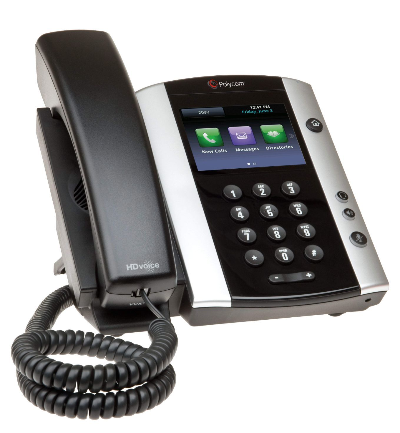 Polycomm Phones, VoIP, Voice Over IP, Internet Phone, Cheap Phone Service