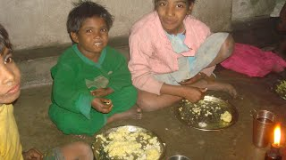 httpwwwhouse-of-revivalorgwp-contentuploads201407Bhutan-education-and-food-for-girls-at-riskjpg