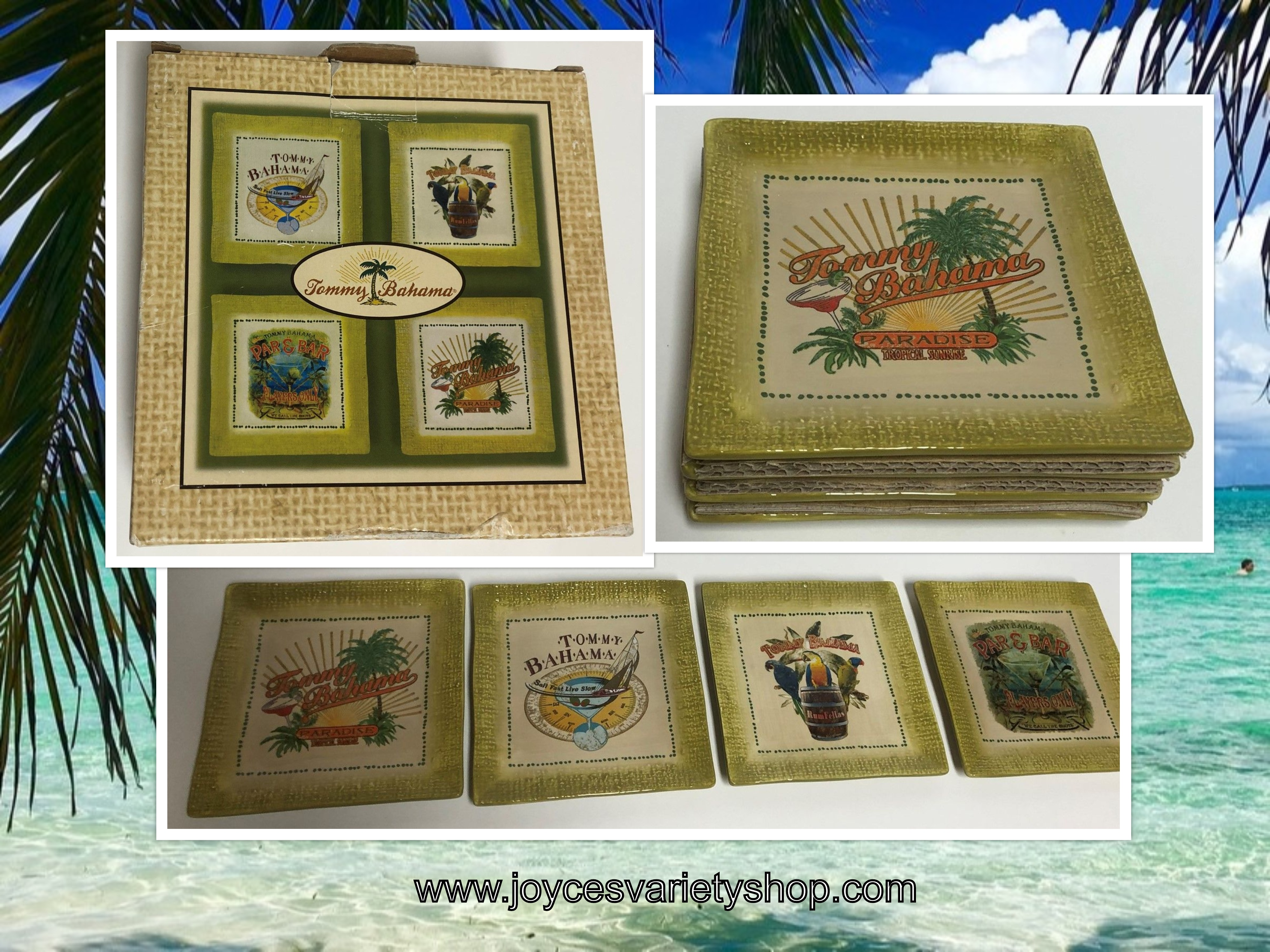 tommy bahama plates web collage.jpg