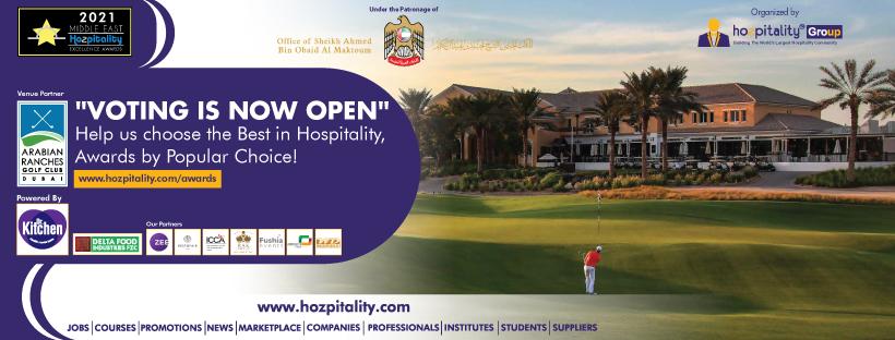Voting-Open-Dubai-Facebook-Cover-Pagejpg