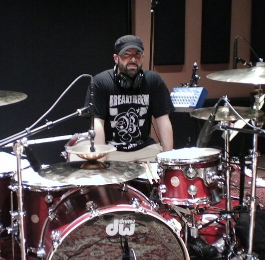 Drum Lessons Nashville Online Drum Lessons