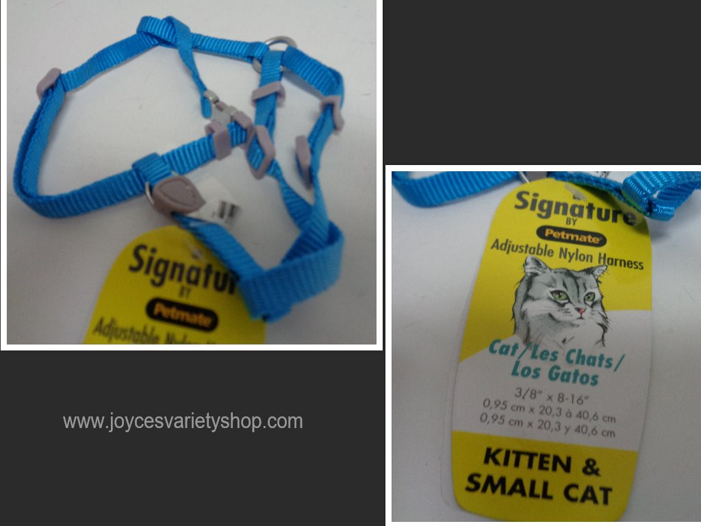 PetMate Cat Harness
