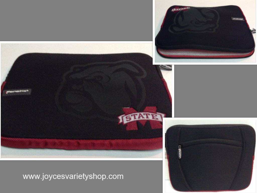 Missouri State University Tablet Case