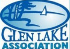 Glen Lake Association