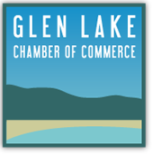 Glen Lake Chamber of Commerce