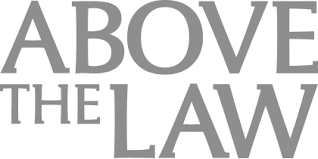 "Compass and vLex Canada featured in ""Above the Law"""