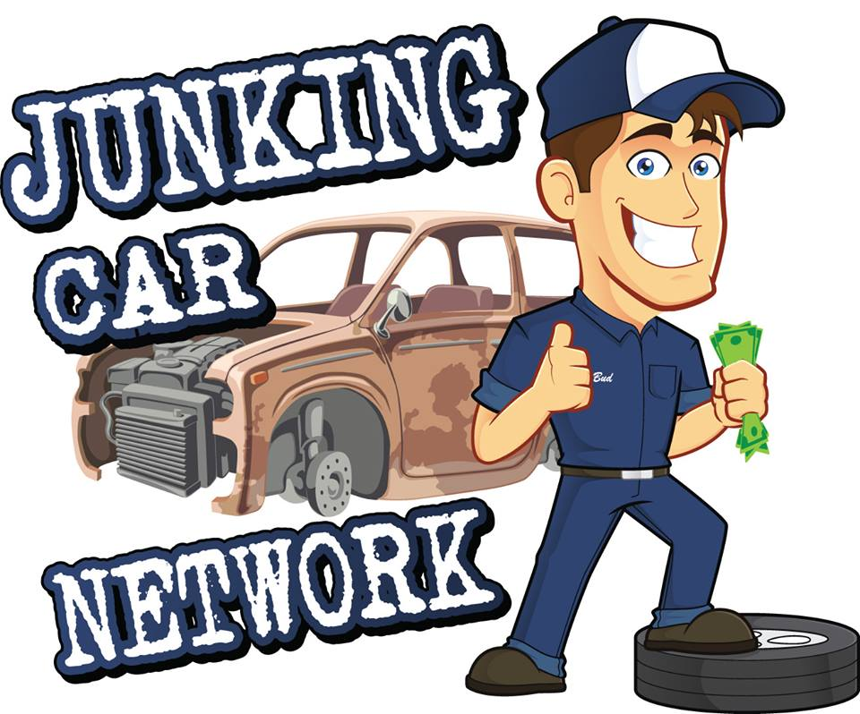 Junking Car Network