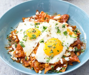 Chilaquiles and Eggsjpeg