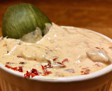 artichoke-dipping-salsa jpg