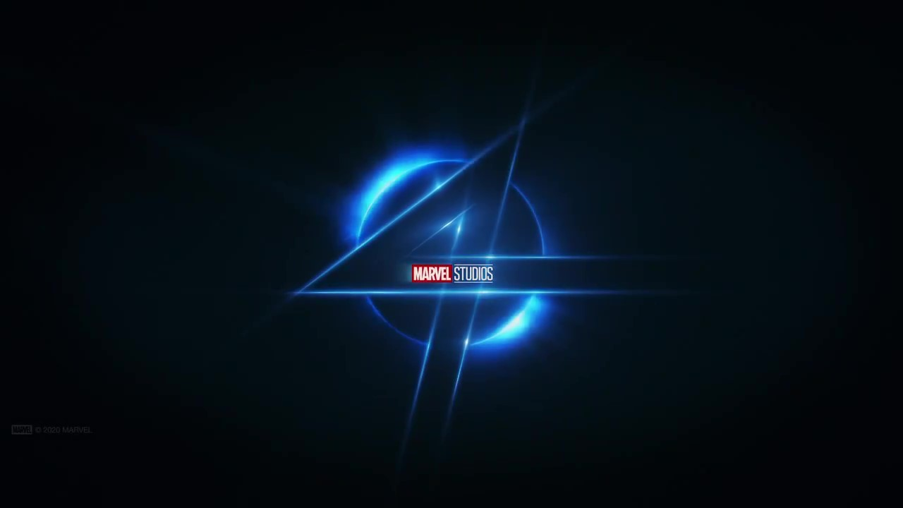 Fantastic Four wiki page wikimovie wiki movie MCU Marvel Studios
