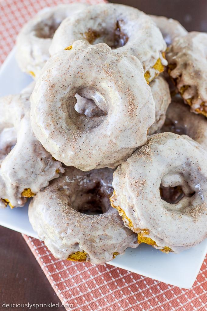 Pumpkin-Donuts-1-2jpg